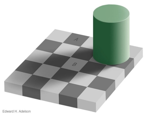 Shades-of-grey-illusion